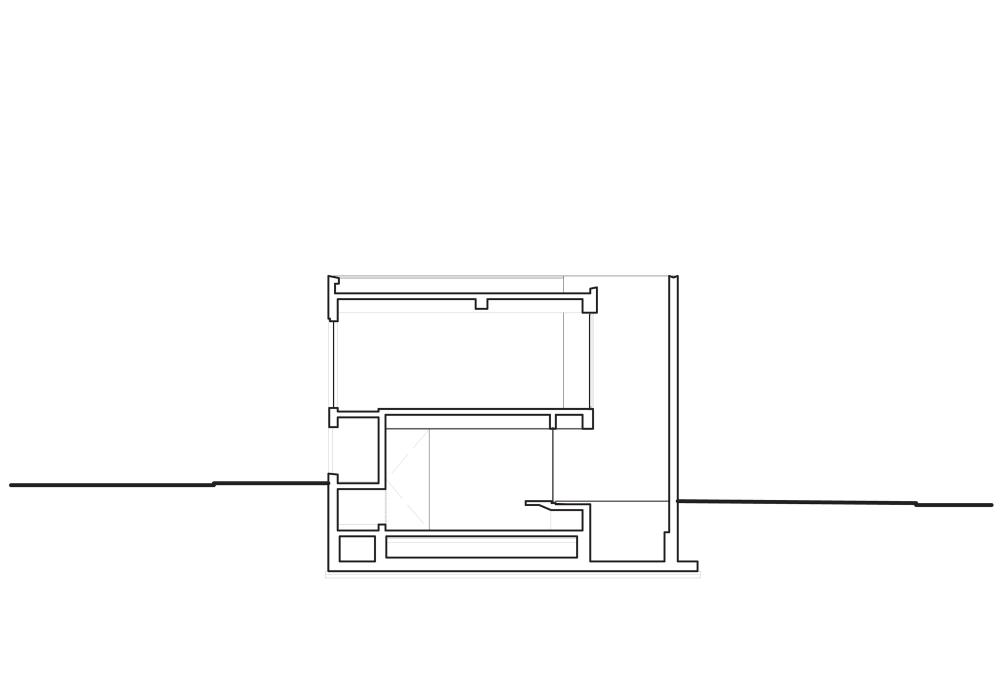 5134f9cdb3fc4b6c220001e1_house-t-tsukano-architect-office_section_02-1000x689