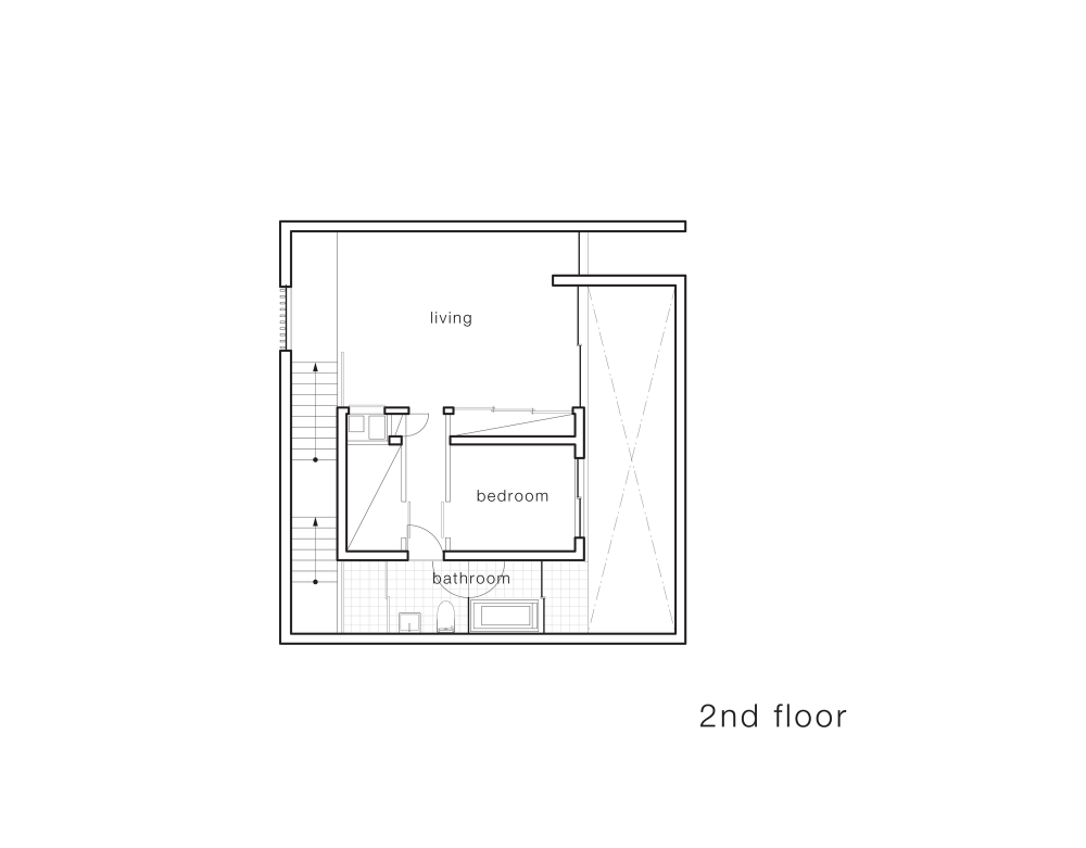 5134f9ecb3fc4b02dd0001e8_house-t-tsukano-architect-office_second_floor_plan-1000x781