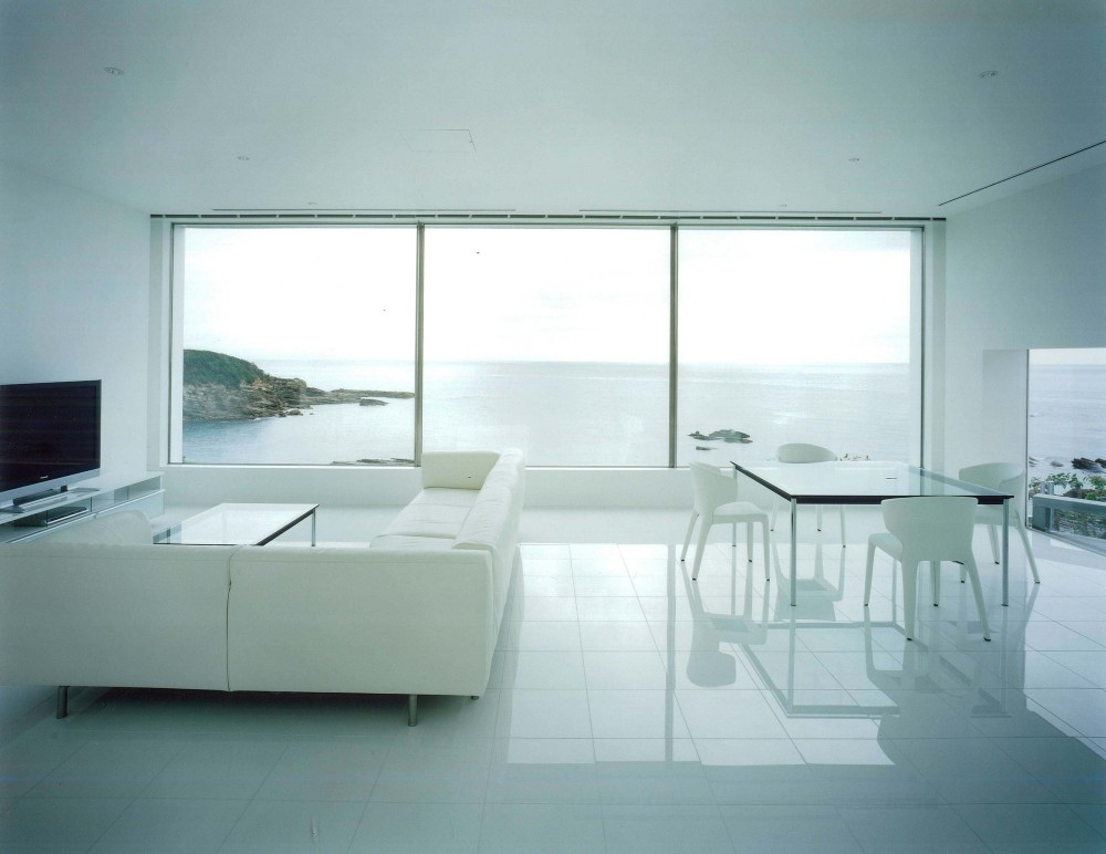 51350bafb3fc4bf1dd000245_rooms-ando-corporation_10-1000x772