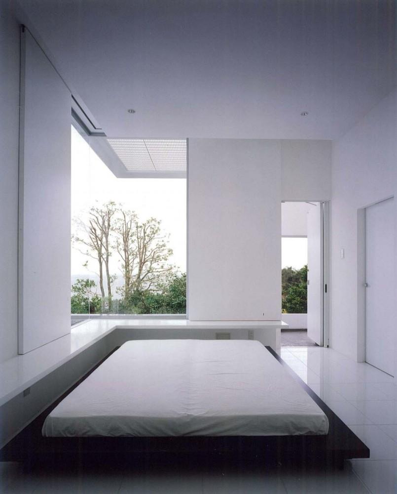 51350bd1b3fc4b6c2200024b_rooms-ando-corporation_16-805x1000