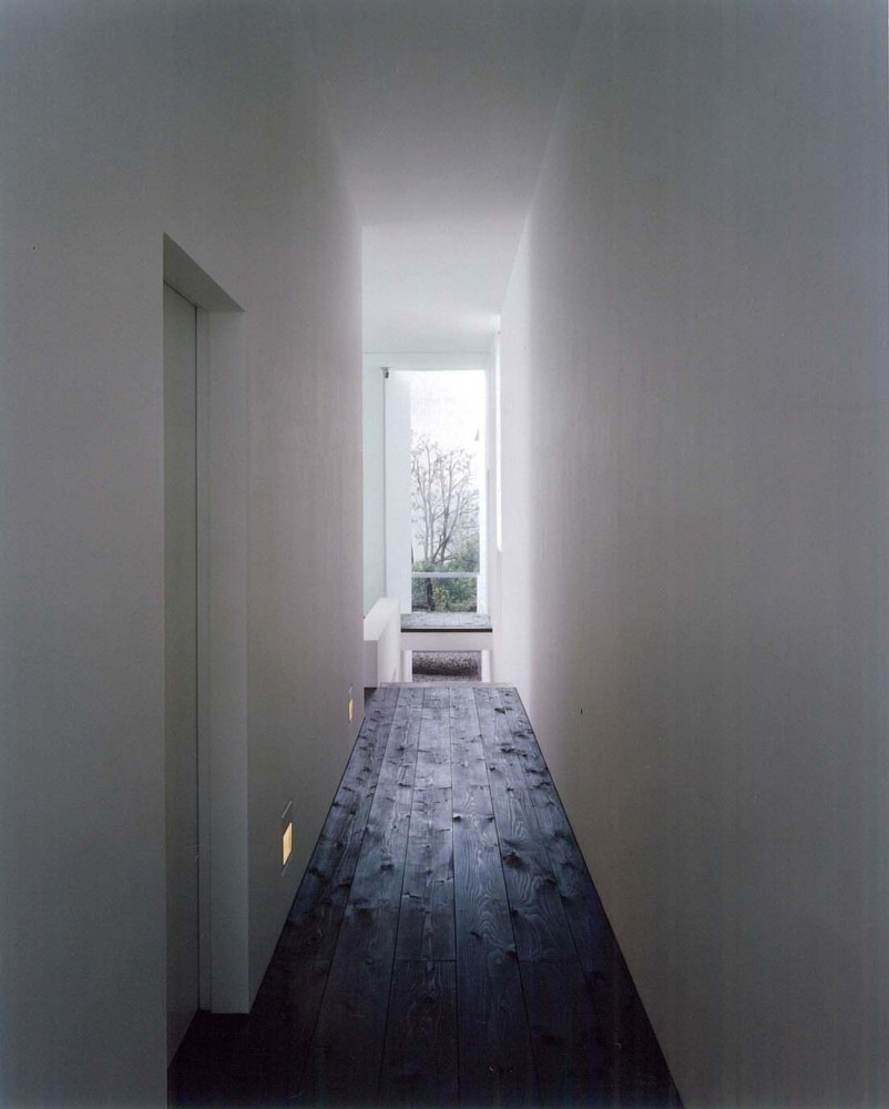 51350bd5b3fc4b482c00024c_rooms-ando-corporation_17-802x1000
