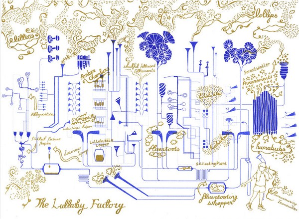 11-lullaby-factory
