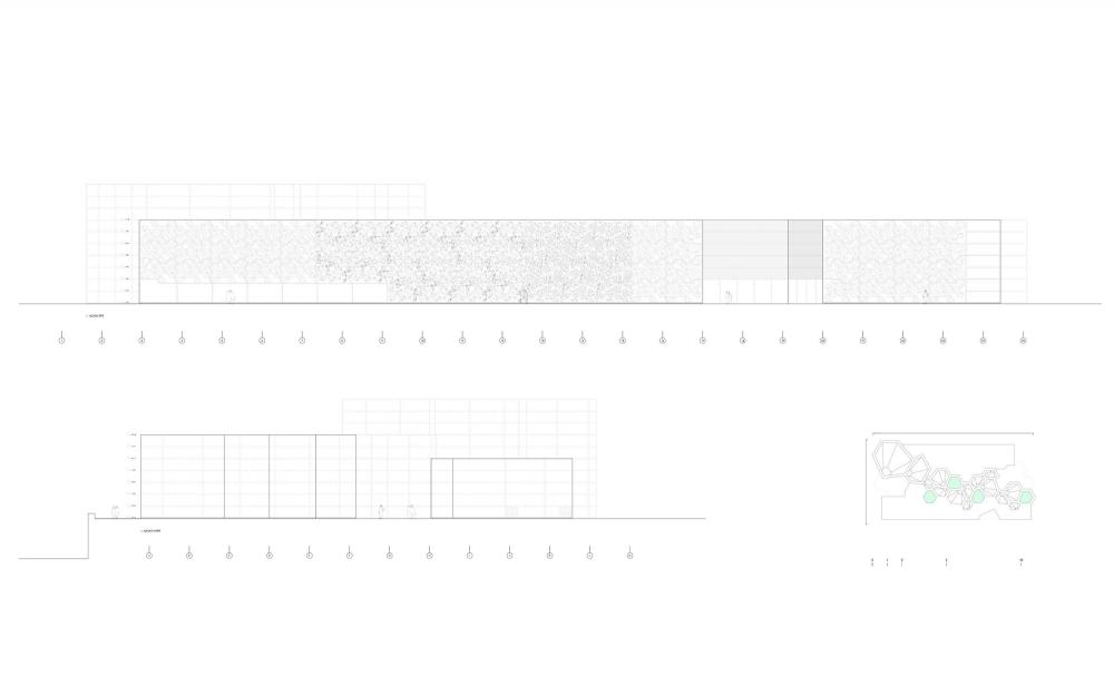 515c3ed7b3fc4b2ba700004d_espacio-andaluz-de-creaci-n-contempor-nea-c-rdoba-nieto-sobejano-arquitectos_ns_cordoba_alzados1-1000x607
