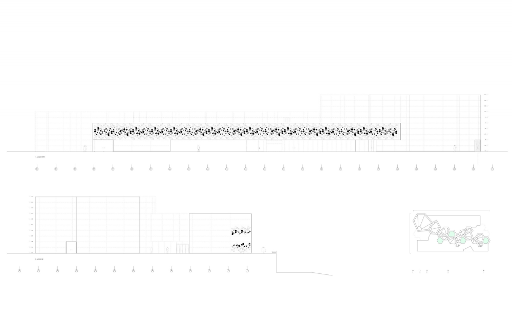 515c3ed7b3fc4bc52600005e_espacio-andaluz-de-creaci-n-contempor-nea-c-rdoba-nieto-sobejano-arquitectos_ns_cordoba_alzados2-1000x633