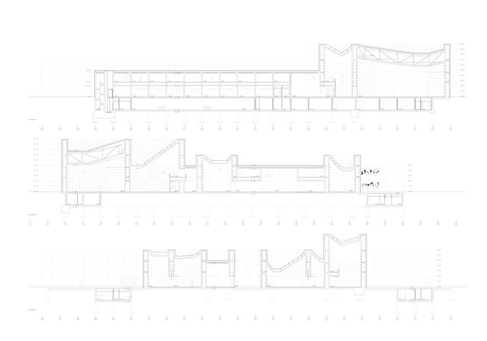 515c3ef1b3fc4b2ba700004f_espacio-andaluz-de-creaci-n-contempor-nea-c-rdoba-nieto-sobejano-arquitectos_ns_cordoba_secc2-1000x702