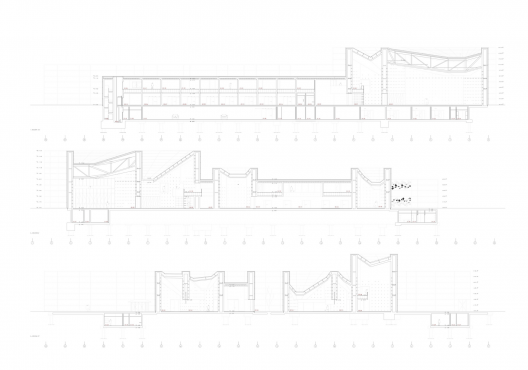 515c3ef1b3fc4b2ba700004f_espacio-andaluz-de-creaci-n-contempor-nea-c-rdoba-nieto-sobejano-arquitectos_ns_cordoba_secc2-528x370