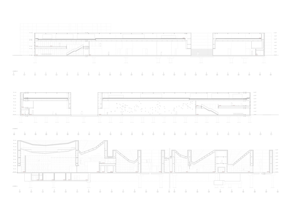515c3ef8b3fc4bc526000061_espacio-andaluz-de-creaci-n-contempor-nea-c-rdoba-nieto-sobejano-arquitectos_ns_cordoba_secc4-1000x714