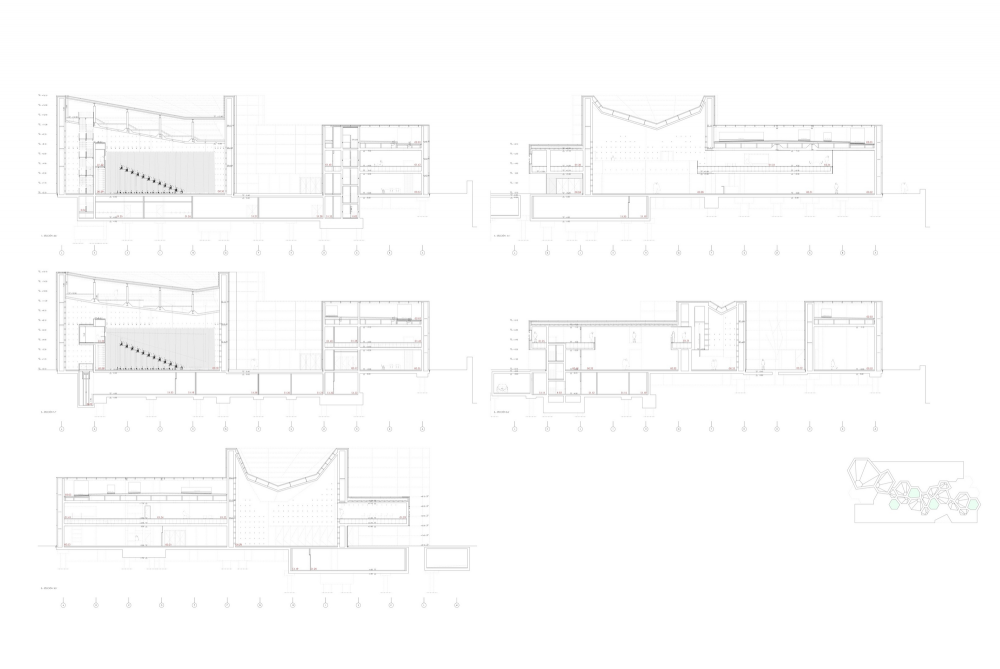 515c3effb3fc4b9d4f000072_espacio-andaluz-de-creaci-n-contempor-nea-c-rdoba-nieto-sobejano-arquitectos_ns_cordoba_secc5-1000x669