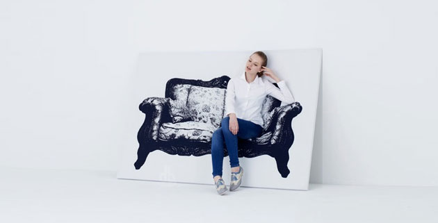 Canvas-YOY-sofa-armchair-design-canvas