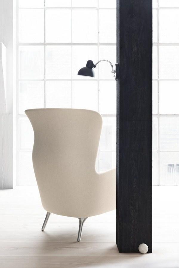 6-sillón-Ro