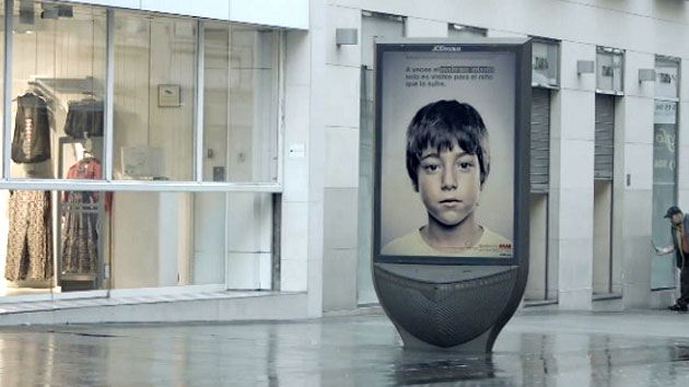 anar-Anti-Abuse-Ad-That-Is-Only-Visible-To-Children