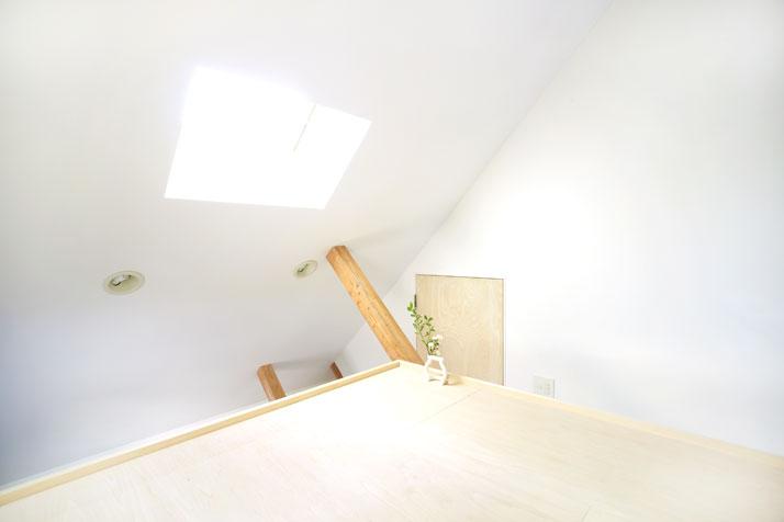 house-H-by-Hiroyuki-Shinozaki-Architects-Tokyo-photo-Fumihiko-Ikemoto-yatzer-1