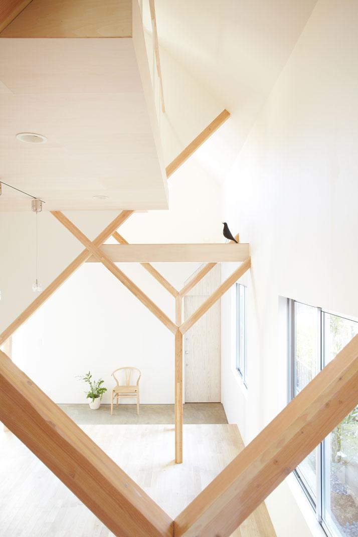 house-H-by-Hiroyuki-Shinozaki-Architects-Tokyo-photo-Fumihiko-Ikemoto-yatzer-10
