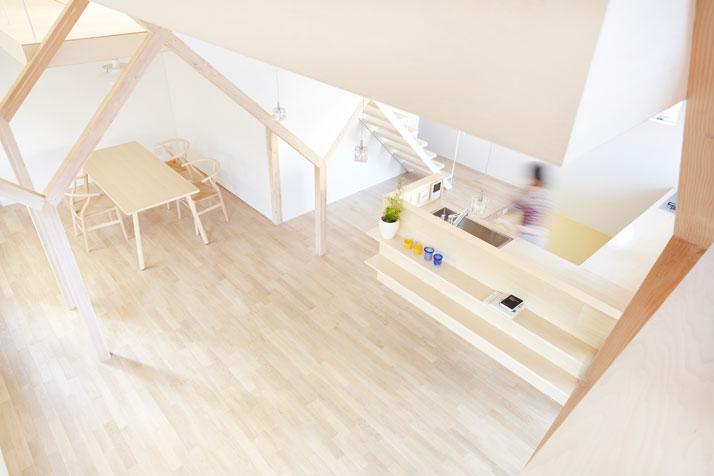 house-H-by-Hiroyuki-Shinozaki-Architects-Tokyo-photo-Fumihiko-Ikemoto-yatzer-12