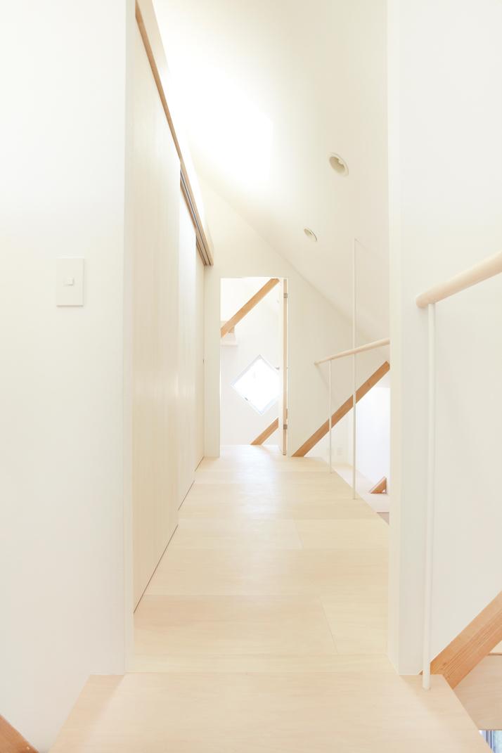 house-H-by-Hiroyuki-Shinozaki-Architects-Tokyo-photo-Fumihiko-Ikemoto-yatzer-16