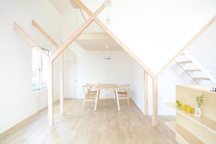 house-H-by-Hiroyuki-Shinozaki-Architects-Tokyo-photo-Fumihiko-Ikemoto-yatzer-6
