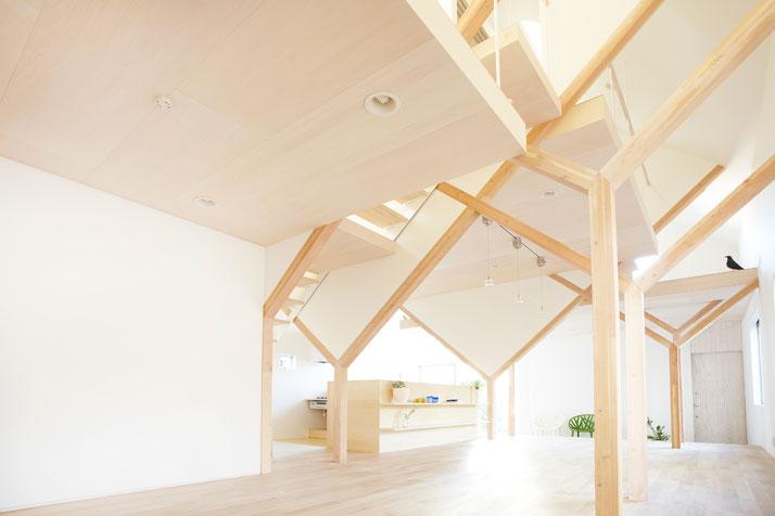 house-H-by-Hiroyuki-Shinozaki-Architects-Tokyo-photo-Fumihiko-Ikemoto-yatzer-7
