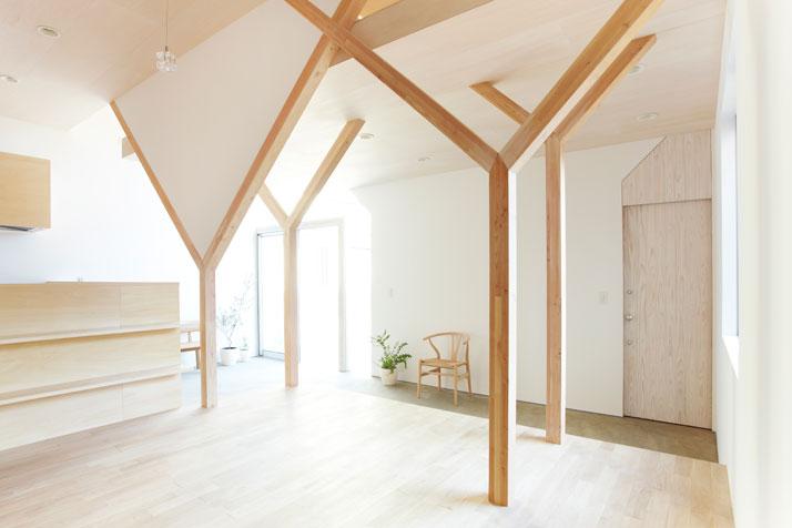 house-H-by-Hiroyuki-Shinozaki-Architects-Tokyo-photo-Fumihiko-Ikemoto-yatzer-8