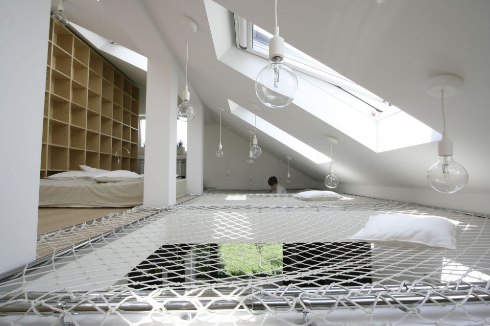 51afb9bdb3fc4b225b000159_interior-for-students-ruetemle_12-1000x666