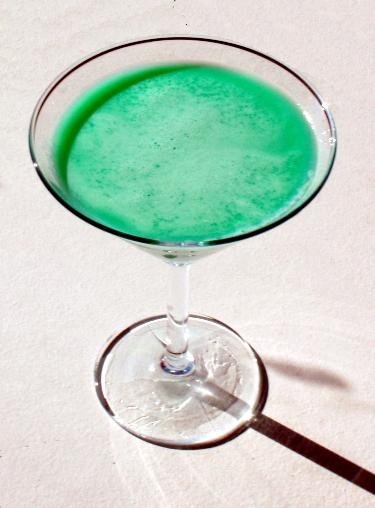 Grasshopper_cocktail