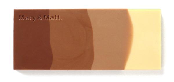 Mary&Matt-16