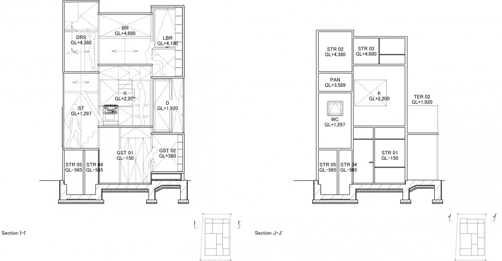 1335764233-house-na-section-3-1000x521
