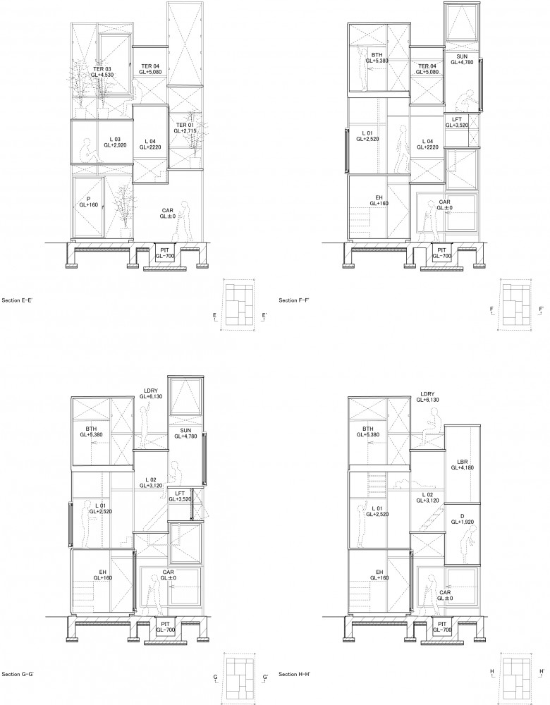 1335764263-house-na-section-2-780x1000