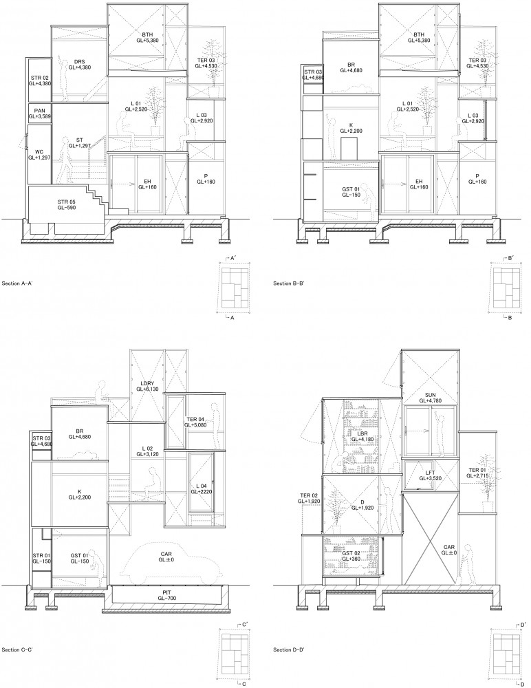 1335764287-house-na-section-1-772x1000