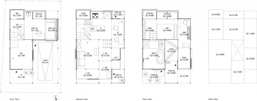 1335764325-house-na-plan-1000x395