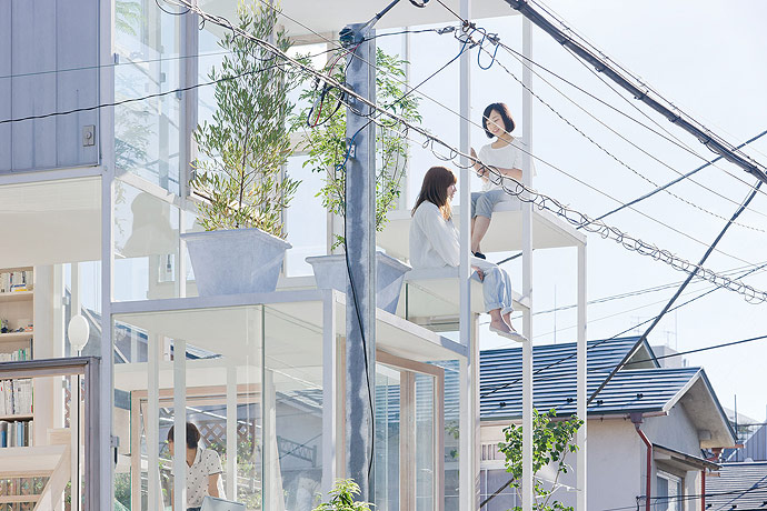 1335764340-house-na-fujimoto-2760