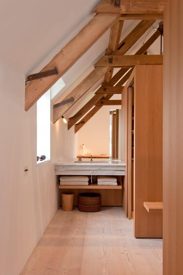 Alex_Cochrane_Architects_ Boathouse_02