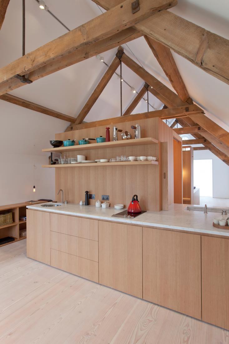 Alex_Cochrane_Architects_ Boathouse_07