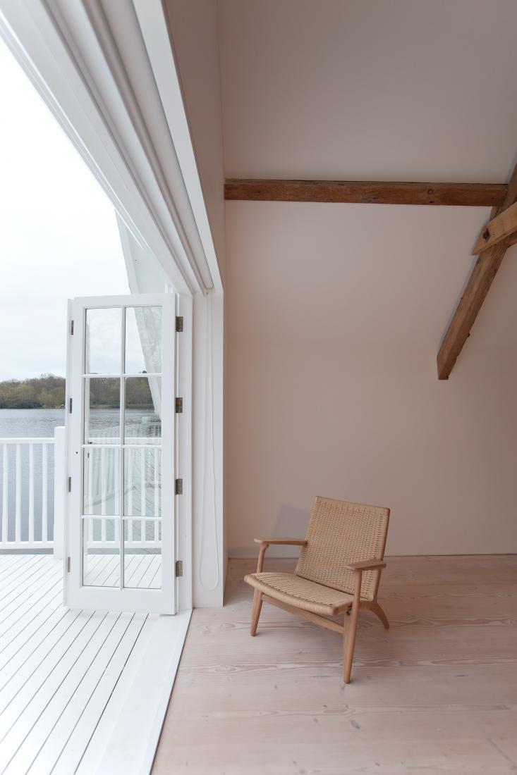 Alex_Cochrane_Architects_ Boathouse_09