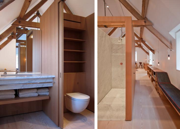 Alex_Cochrane_Architects_ Boathouse_12