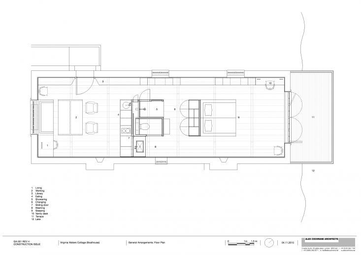 Alex_Cochrane_Architects_ Boathouse_13