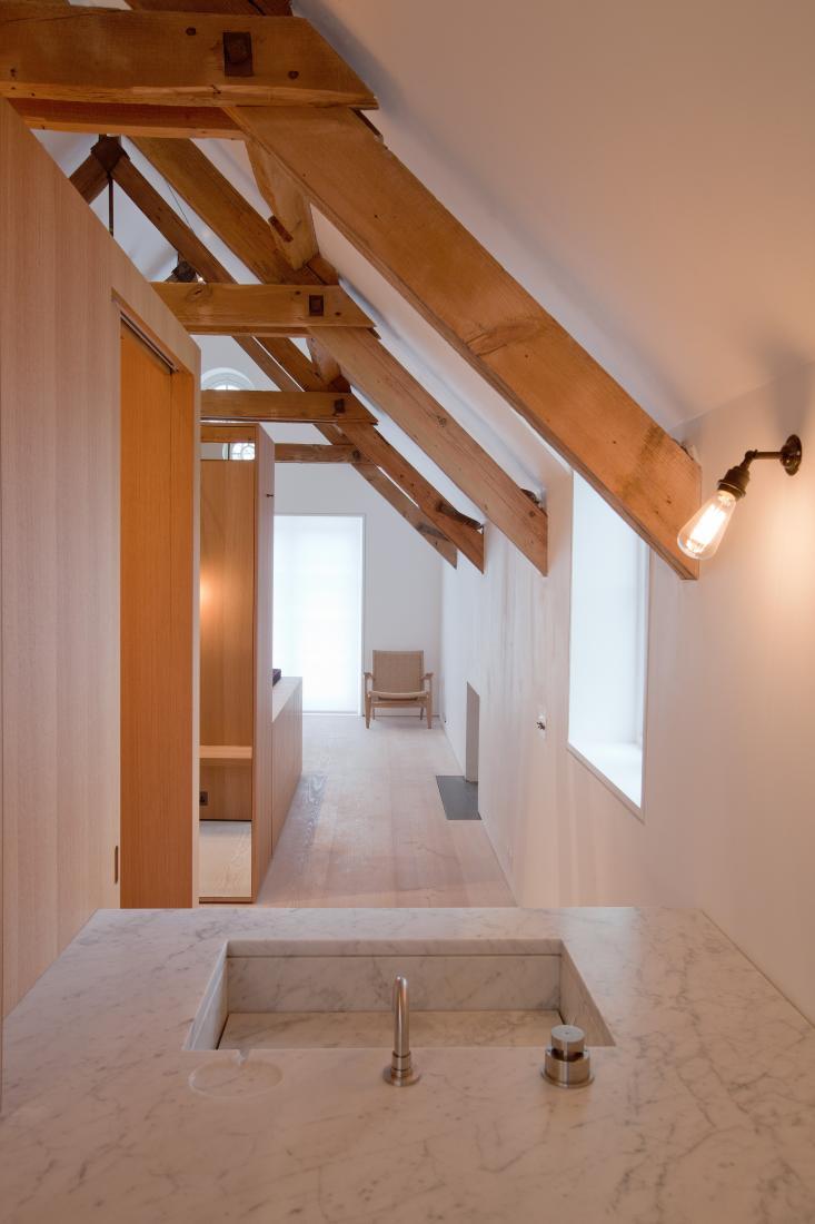 Alex_Cochrane_Architects_ Boathouse_14_0