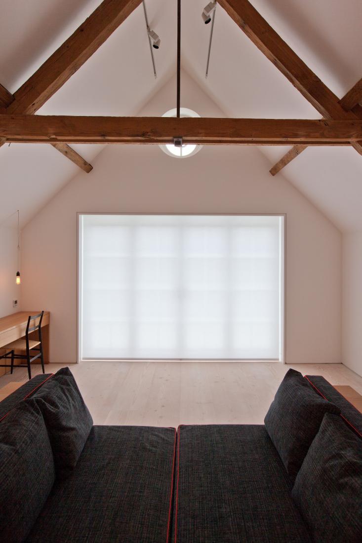 Alex_Cochrane_Architects_ Boathouse_17