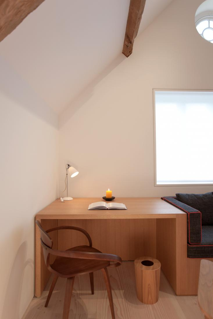Alex_Cochrane_Architects_ Boathouse_18