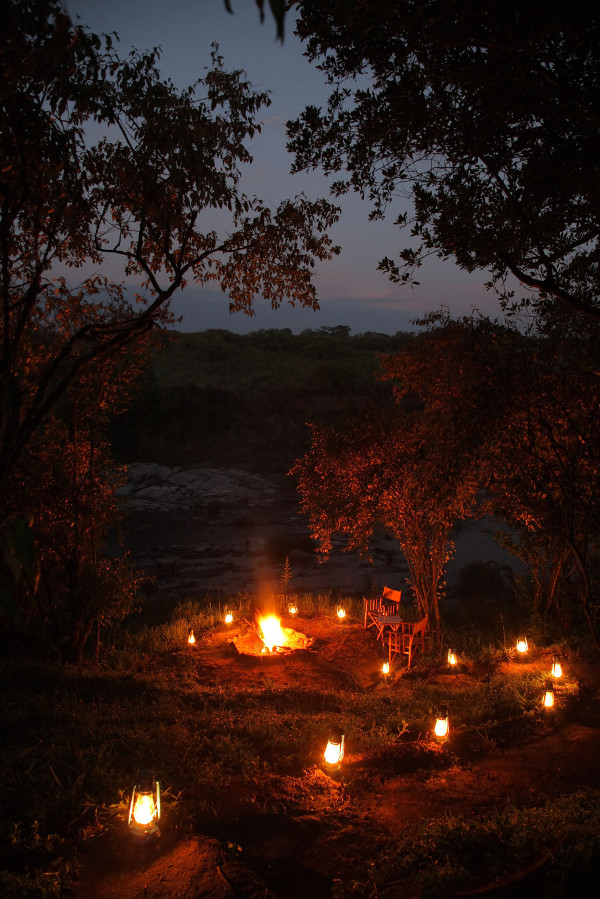Naibor-Luxury-Safari-Retreat-Kenya-14