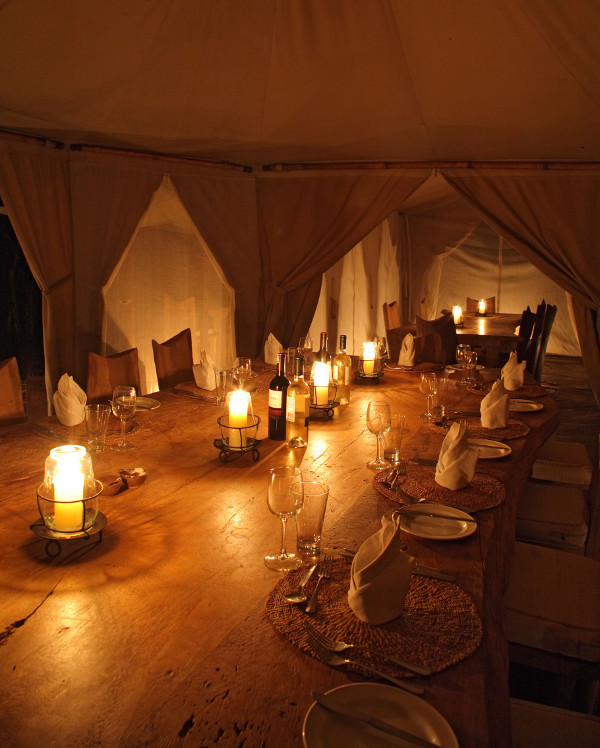 Naibor-Luxury-Safari-Retreat-Kenya-16