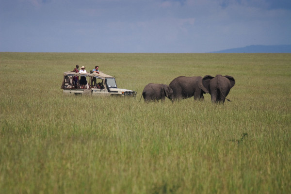 Naibor-Luxury-Safari-Retreat-Kenya-3