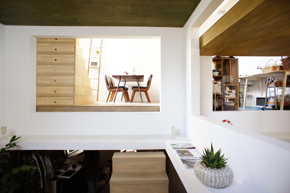 designboom-hiroyuki-shinozaki-architects-house-t-12
