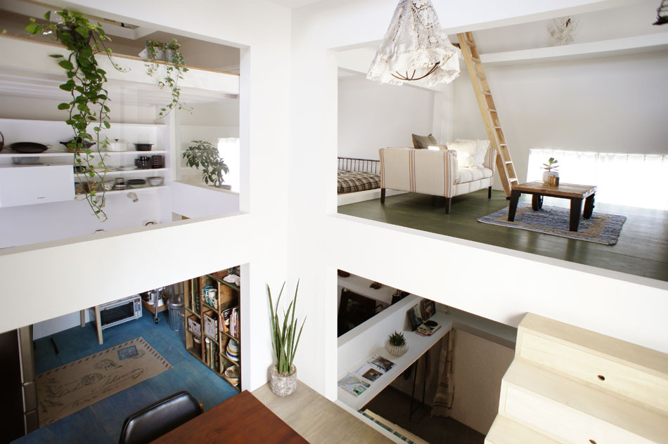 designboom-hiroyuki-shinozaki-architects-house-t-13