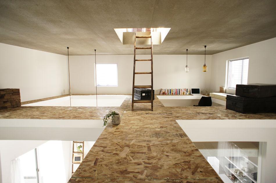 designboom-hiroyuki-shinozaki-architects-house-t-16