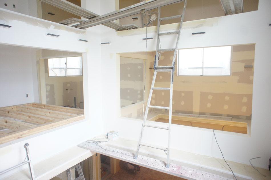 designboom-hiroyuki-shinozaki-architects-house-t-18