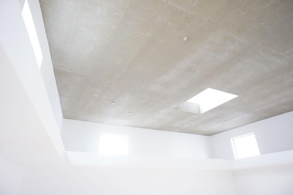 designboom-hiroyuki-shinozaki-architects-house-t-22
