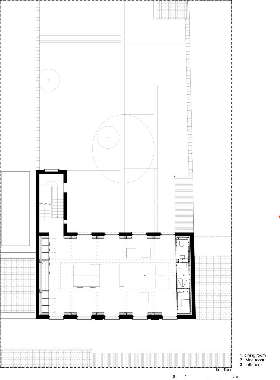 designboom_pool_k12_gallery