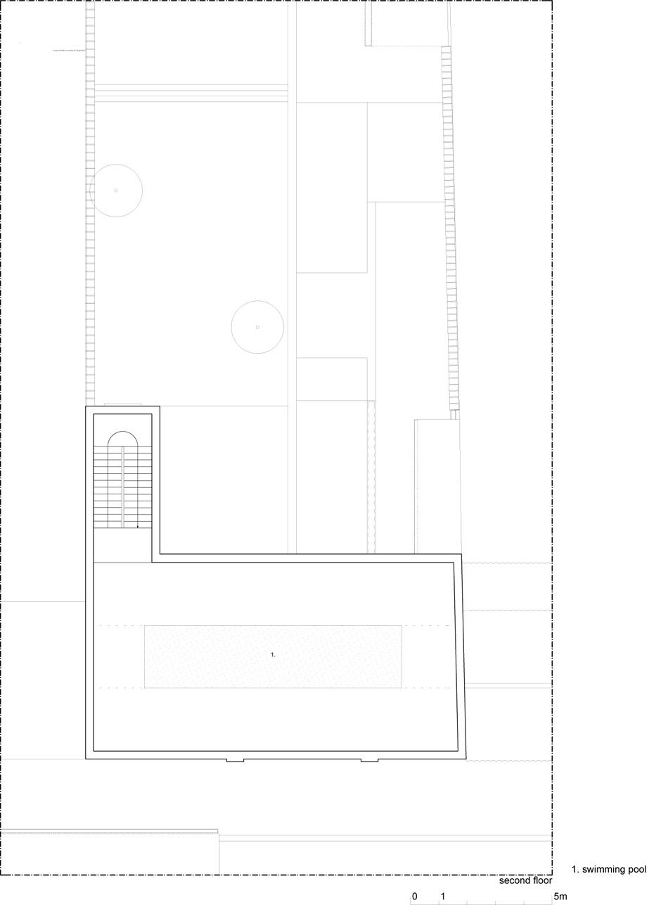 designboom_pool_k13_gallery