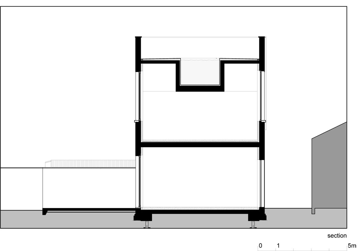 designboom_pool_k15_gallery