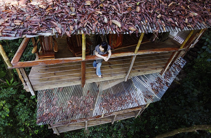 fincabellavista-sustainable-treehouse-community-designboom03